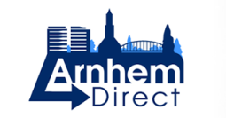 Arnhem-Direct