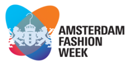 Amsterdam Fashion Week July 2013