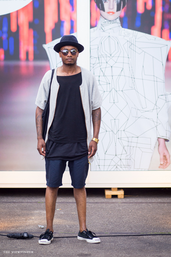 afw summer layers | ©THE VIEWFINDER