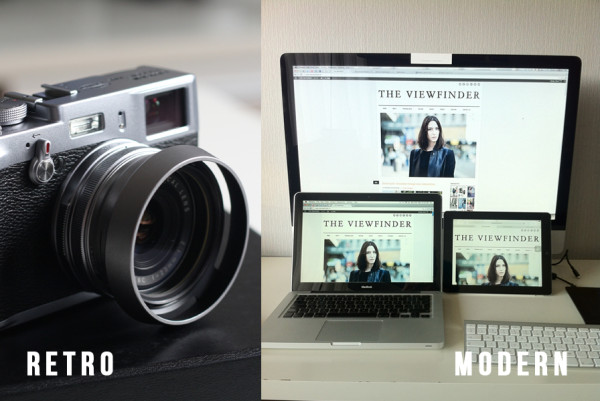 gear-style-_-©THE-VIEWFINDER