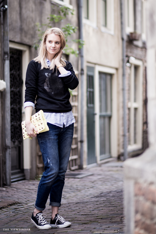 fabuliciousgirl fashion blogger street style nijmegen | ©THE VIEWFINDER-7727