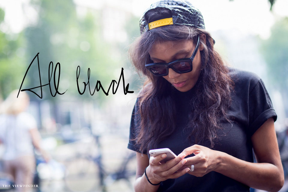 hiphop chic street style amterdam | THE-VIEWFINDER-0414-title2