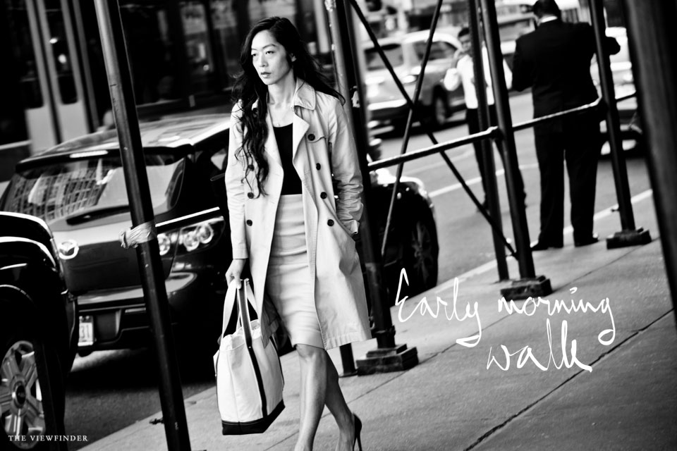 chic fashionista street style new york | THE-VIEWFINDER-7069-title
