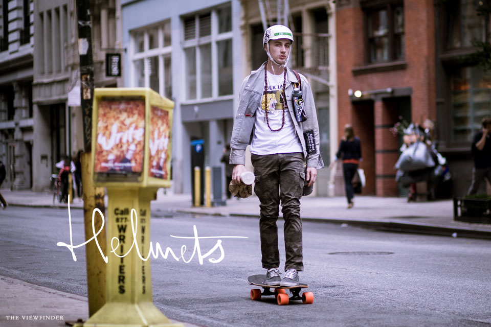 street new york skater | ©THE-VIEWFINDER-6852-title