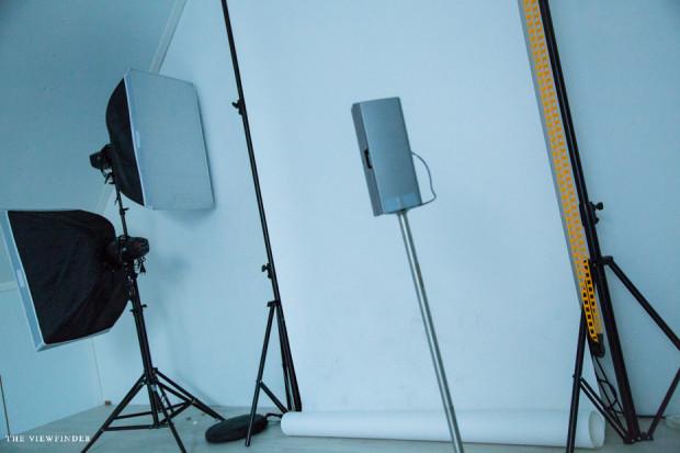 THE VIEWFINDER-5469 studio