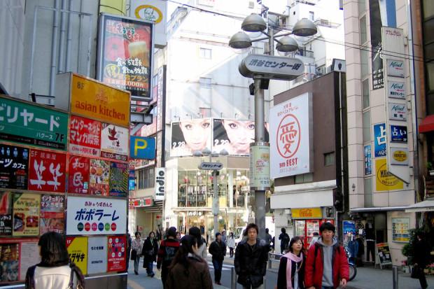 shibuya-street-THE-VIEWFINDER