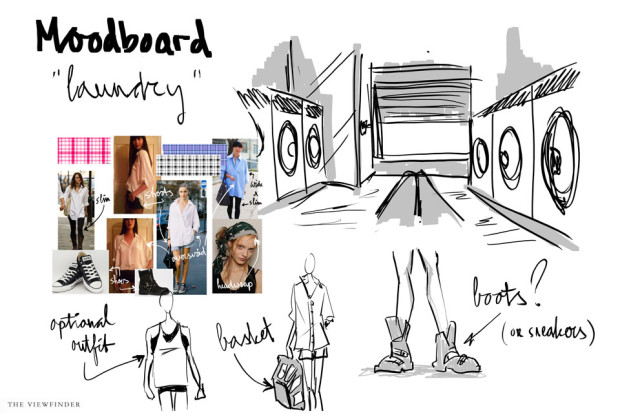 moodboard-shoot-THE-VIEWFINDER