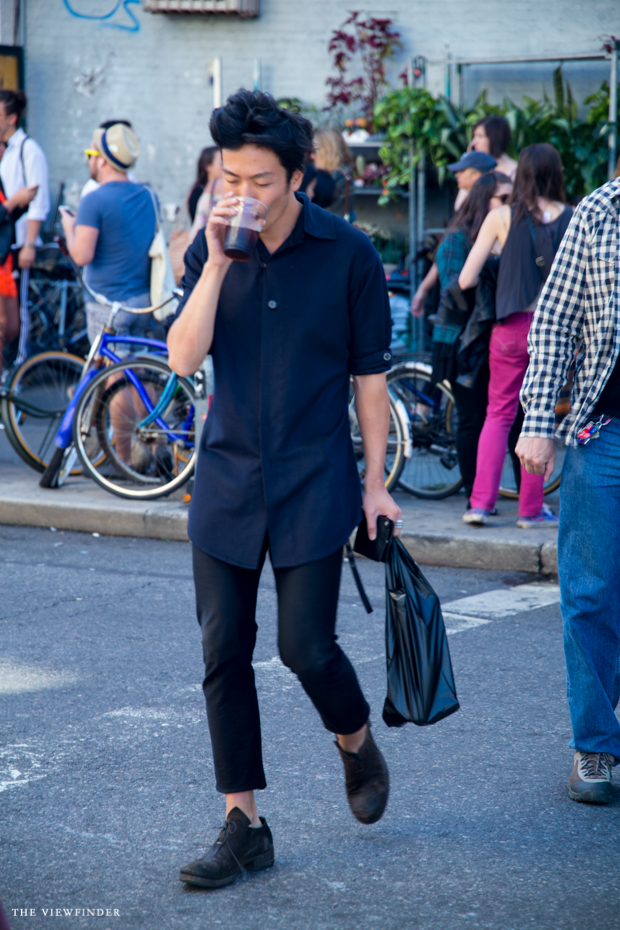 all black men style new york | THE VIEWFINDER-9095