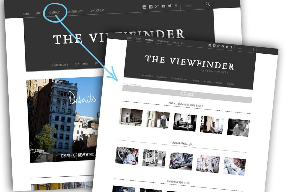 portfolio-THE-VIEWFINDER