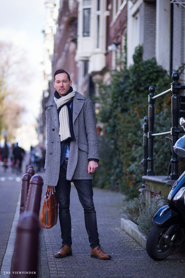 winter menswear amsterdam street style | THE VIEWFINDER-7357