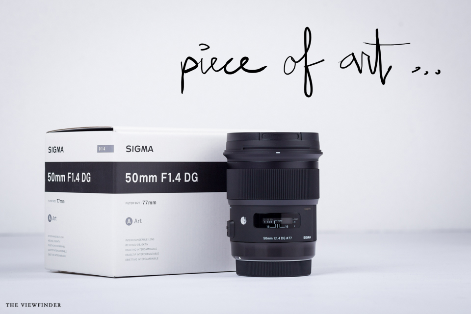 sigma 50mm art - copyright THE VIEWFINDER-0109