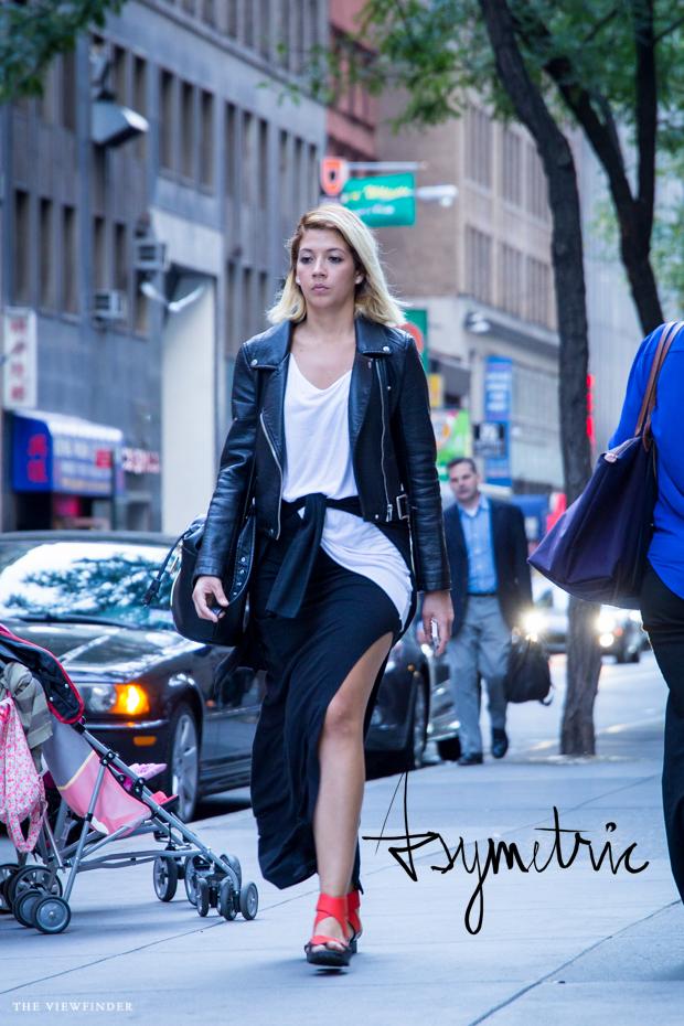 new york street style aTHE-VIEWFINDER-asymetric fashion