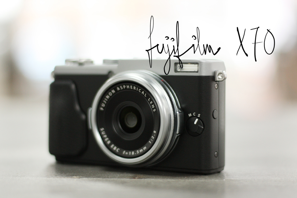 fujifilm x70 | THE VIEWFINDER-1