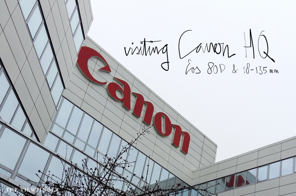 Canon HQ _ THE VIEWFINDER copy