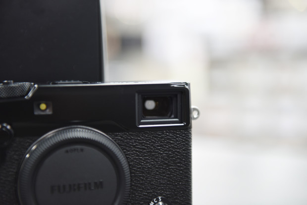 Xpro2 fujifilm THE VIEWFINDER review_2479