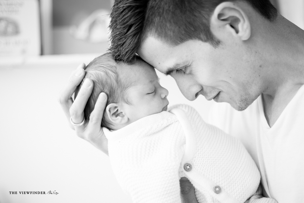 Liv newborn - copyright THE VIEWFINDER STUDIO-2437