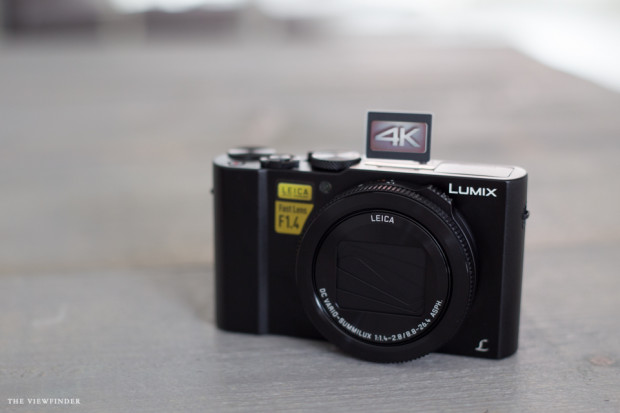 panasonic lumix lx15 review banner
