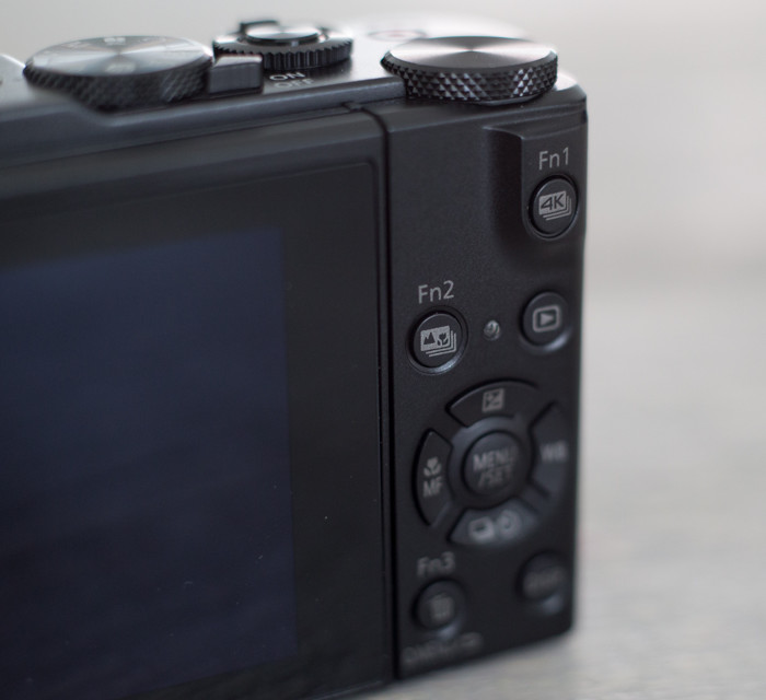 panasonic lumix lx15 review 5