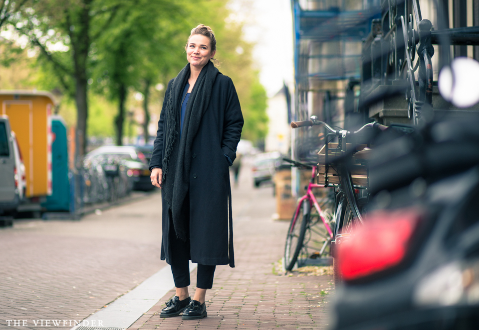 trenchcoat women | THE VIEWFINDER-4369