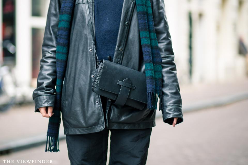 dark tones womenwear THE VIEWFINDER-4415