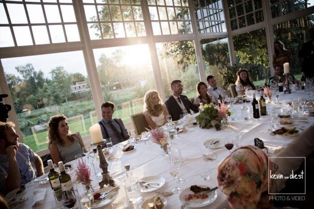 wedding photography kevin van diest
