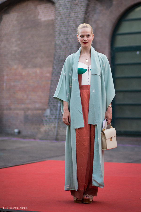 nippon street style | ©The Viewfinder