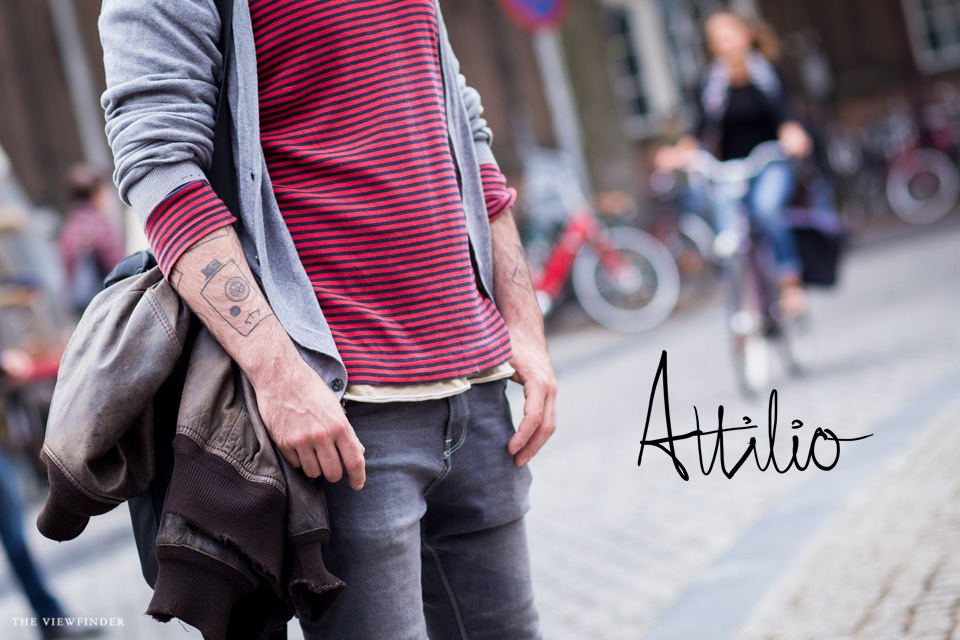 rock look men street style amsterdam   ©THE VIEWFINDER-2698 title
