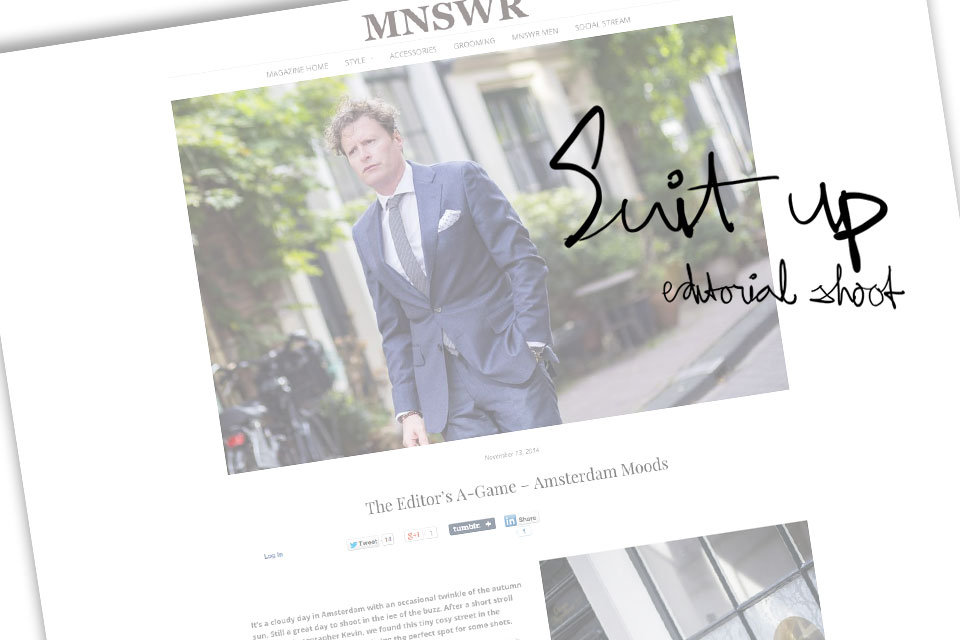 mnswr-the-viewfinder editorial shoot