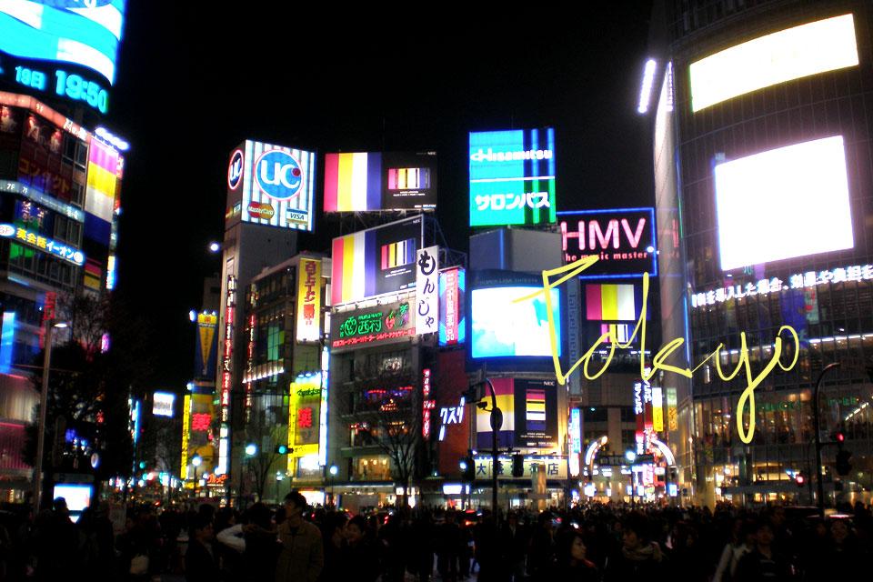 tokyo-japan-THE-VIEWFINDER