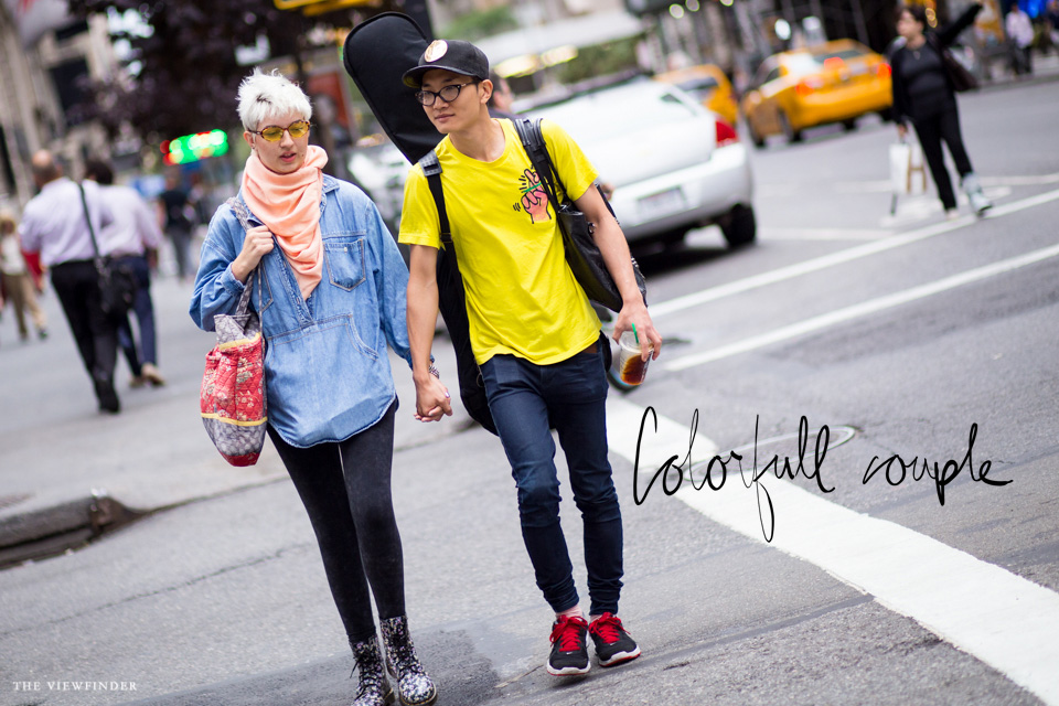 colorful-couple-THE-VIEWFINDER-6845