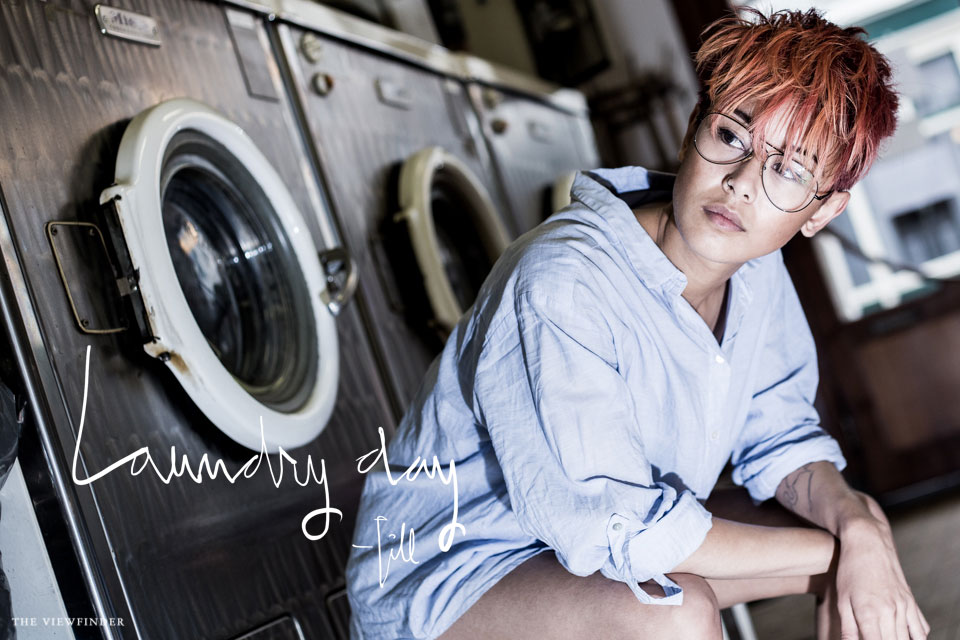 laundry-day-shoot-jill---THE-VIEWFINDER-0112