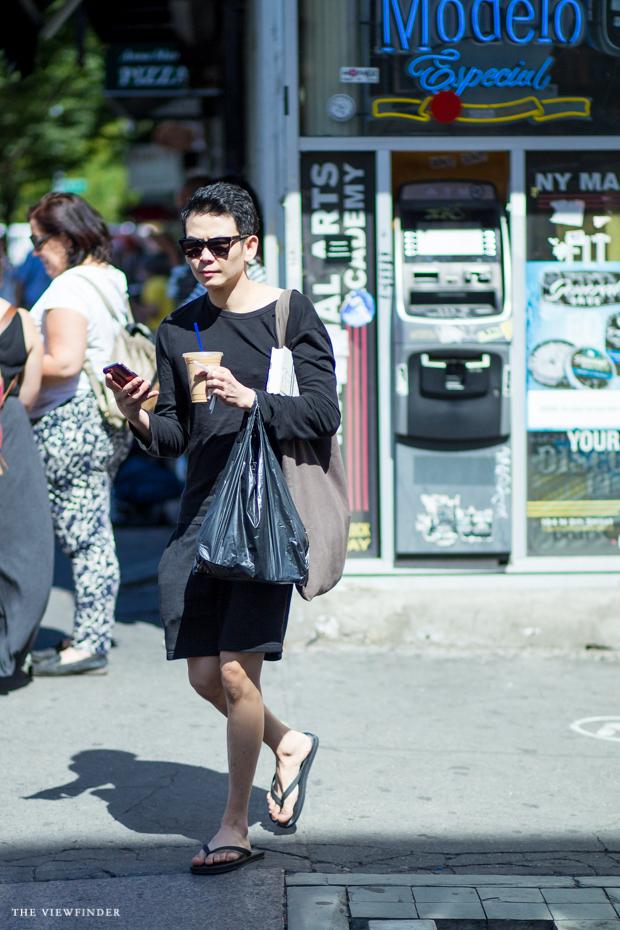 summer men street style THE VIEWFINDER-9176