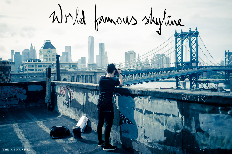 new york skyline   THE-VIEWFINDER-5424-title