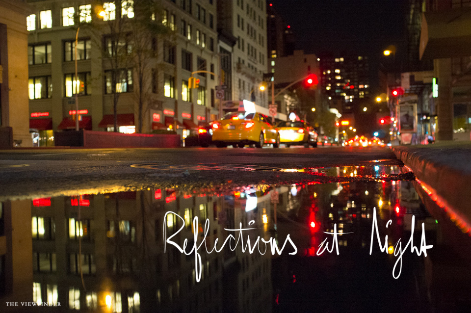 reflections new york lights THE-VIEWFINDER-5478title