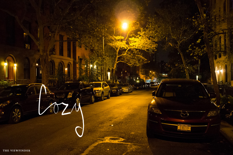 new york at night cozy THE-VIEWFINDER-5612-title