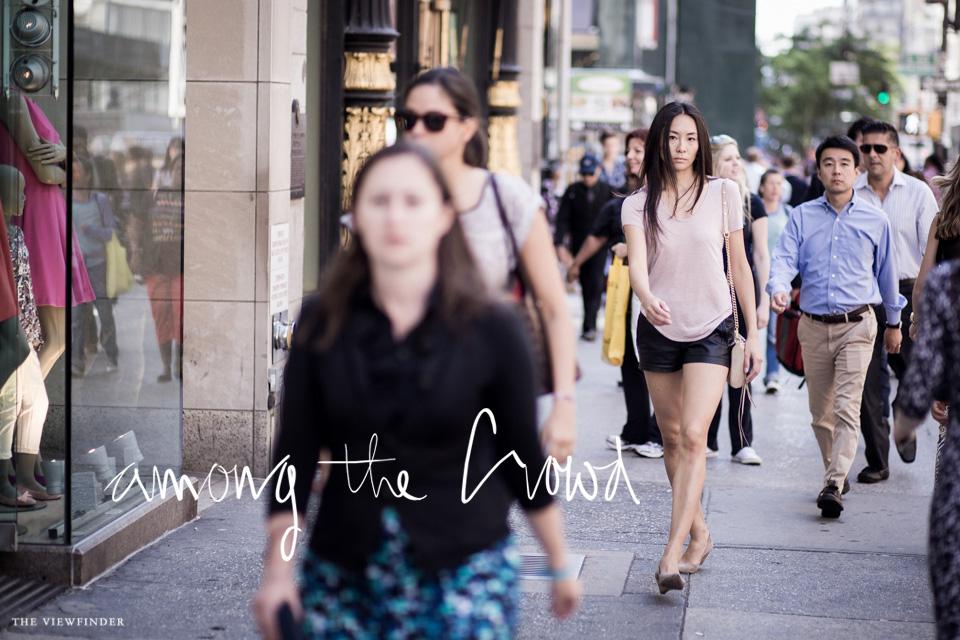 fashionista new york catwalk | THE-VIEWFINDER-7200-2