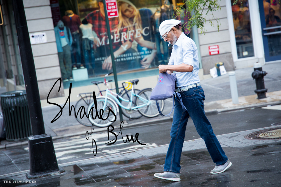 blue menswear new york style THE-VIEWFINDER-6734