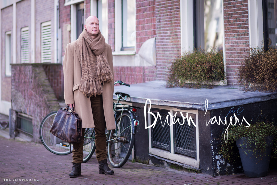 brown style menswear amsterdam THE-VIEWFINDER-7402