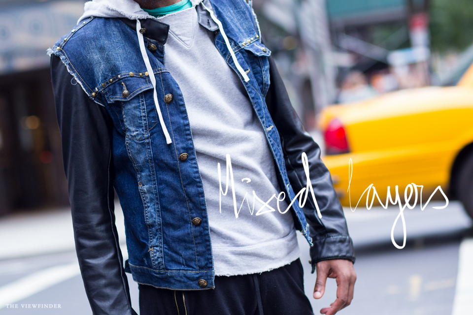 mixed layers street style new york THE VIEWFINDER-8808 copy