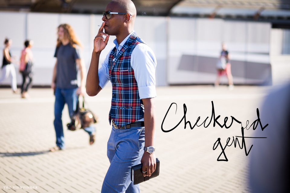 checkered style the-viewfinder-3238