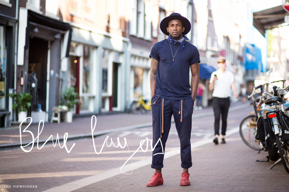 blue menswear the-viewfinder-3326