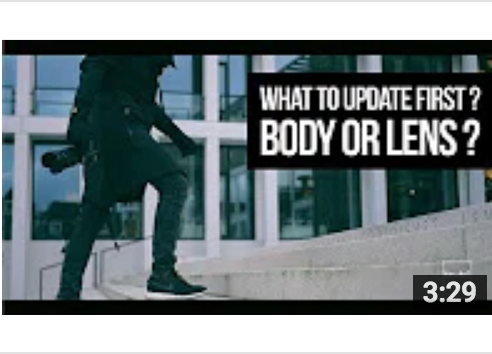 kevin van diest youtube